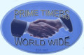 Prime Timers worldwide is a social organization for older gay  bisexual men