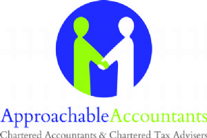 Approachable Accountants Ltd