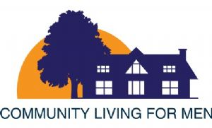 COMMUNITY LIVING FOR GAY MEN OVER 50