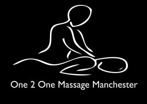 One 2 One Massage in Manchester
