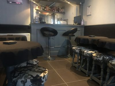 Prince Albert Hotel gay friendly holiday