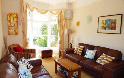 AVRON HOUSE gay friendly holiday