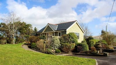 Holiday Cottage in Bantry