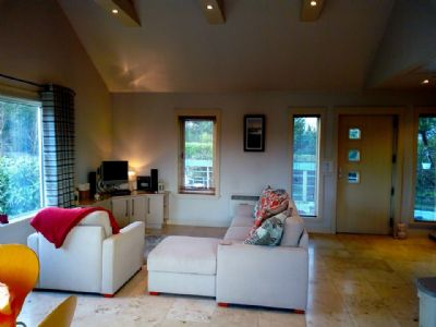 Holiday Cottage in Bantry gay friendly holiday