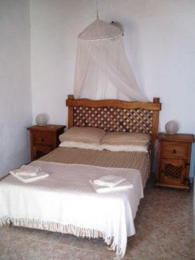 Spanish Hideaway gay friendly holiday