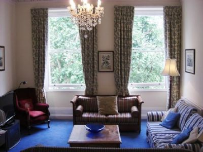 London Apartments gay friendly holiday