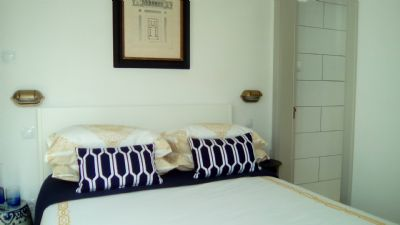 Villa Mateo Guest House gay friendly holiday
