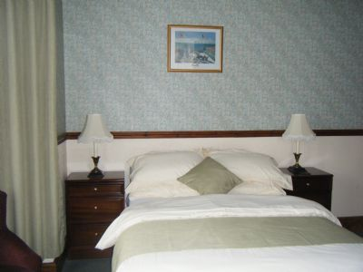 Granby Lodge gay friendly holiday