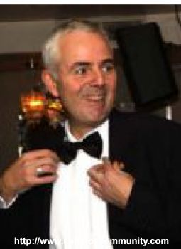 misterguy - UK, Liverpool