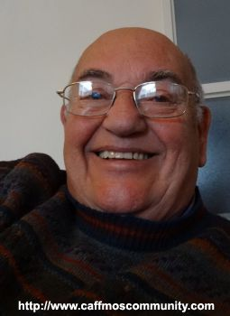 lovabledaduk - UK, Liverpool