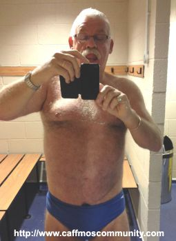 eddiebear - UK, Liverpool