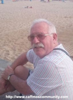 pippie - UK, Liverpool