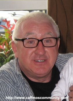 GreyGoose - UK, Liverpool