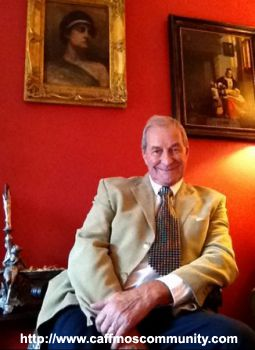 burgess gay singles Rick burgess to probate judges: at which time gay marriage will effectively be legal in alabama—barring a last minute stay from the us supreme court.