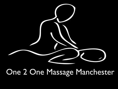 One 2 One Massage in Manchester.